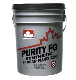 PURITY FG AW HYDRAULIC FLUID