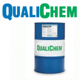 Qualichem Aerospace Approved Coolants