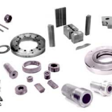 Metal Forming Products